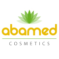 Abamed Cosmetics